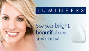Lumineers-Home-Image-Dr-Jerrold-Goldsmith-Indianapolis-Dentist1
