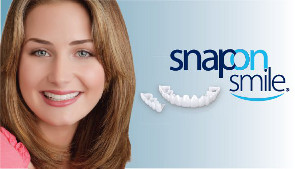 Snap-On-Smile-Homepage-Image1