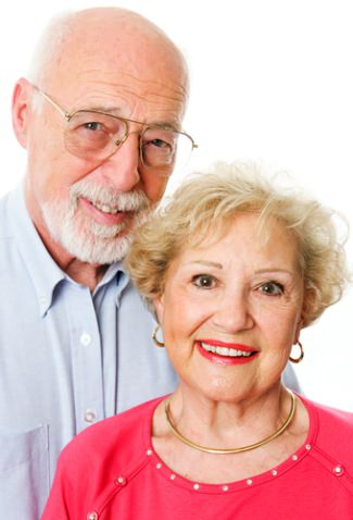 Dentures in Indianapolis (317) 357-4018