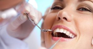 Blog Image - Indy Dentist